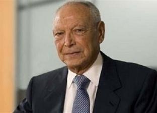 رحلة والد نجيب ساويرس.. 55 سنة استثمار بدأت بالهجرة إلى ليبيا