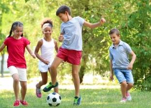 5 أماكن خروج غير تقليدية يودع بها طفلك إجازة نصف العام