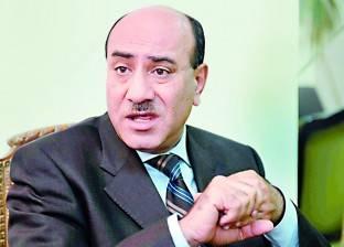 """كاتبة صحفية: تصريحات """"جنينة"""" جزء من الحرب على مصر"""