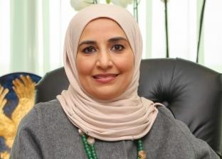 وزيرة الشئون الاقتصادية الكويتية: اقتصاد مصر يشهد نقلة نوعية