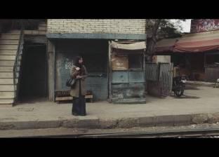 """غدا.. عرض فيلم """"أخضر يابس"""" على هامش فعاليات مهرجان القاهرة السينمائي"""