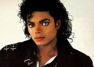 في ذكرى ميلاد ملك البوب.. بلاي ليست أبرز أغاني مايكل جاكسون