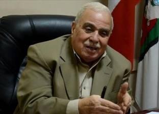 """تشييع جنازة رئيس """"مصر بلدي"""" في سوهاج عصر اليوم"""