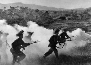 في ذكراها الـ79.. الحرب العالمية الثانية الأكثر دموية بالتاريخ