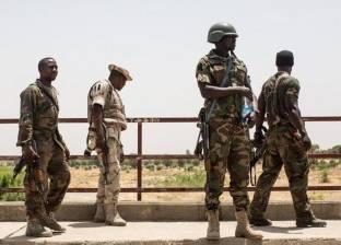مقتل 26 شخصا بيد مسلحين في شمال نيجيريا