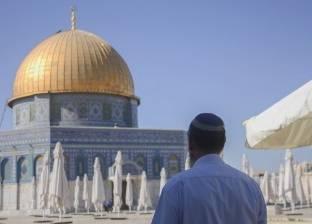 فتح قبر السيد المسيح في القدس للمرة الأولى منذ قرنين