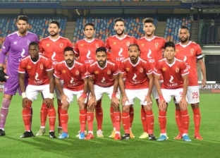 مباراة الأهلي ضد الهلال.. الأكثر بحثًا على جوجل مصر