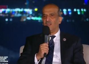 سفير مصر بإثيوبيا: تمكين الشباب يتصدر أولويات القيادة السياسية