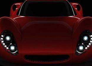 """شركة """"كوربيلاتي"""" تعلن إطلاق """"Missile"""" أسرع سيارة رياضية في العالم"""