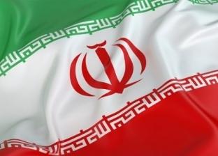 عاجل| إيران: صيادون عثروا على أجزاء من الطائرة الأمريكية التي أسقطناها