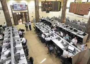 تحذير صيني يهوي بالأسهم الأوروبية في جلسات الأربعاء