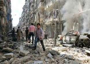 طهران: لدينا 3 خطوط حمراء في سوريا
