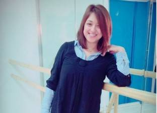 """مروة عبدالمنعم: اعتذرت في البداية عن المشاركة في """"قهوة بورصة مصر"""""""