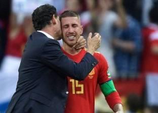 """كأس العالم 2018.. مونديال """"خارج التوقعات"""""""