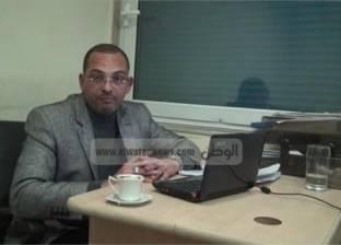 فلكي: محاولات إشاعة الفوضى في مصر ستفشل.. والبلاد ستتحول من الشدة إلى الرخاء