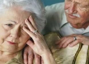 كيف يمكن اكتشاف اكتئاب كبار السن؟