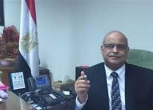 أبو المجد عبد اللاه: هناك شروطا يجب إتباعها لإنشاء مناطق تأمينية جديدة