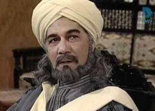 """إبداعات دينية  مسلسل """"أبو حنيفة النعمان"""".. الفقيه التاجر"""