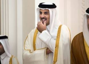 أحد أفراد الأسرة الحاكمة بقطر: طفح الكيل بالشعب.. وتميم لا يدير البلاد
