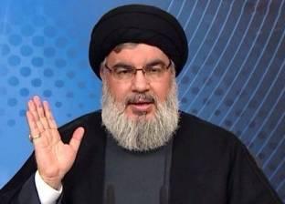 """""""حزب الله"""": انفصال إقليم """"كردستان"""" بداية تقسيم المنطقة"""