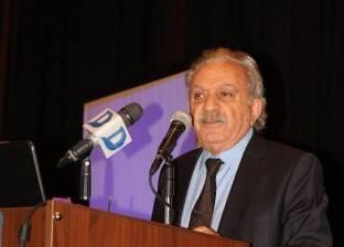 """""""المهندسين العرب"""": تطبيق مبدأ المعاملة بالمثل في الدول العربية"""
