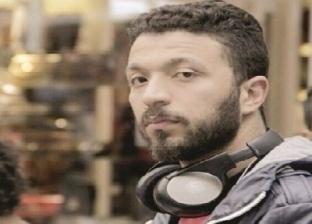 أحمد خالد موسى: «لص بغداد» أشبه بأفلام المغامرات.. وميزانيته الأضخم فى تاريخ السينما