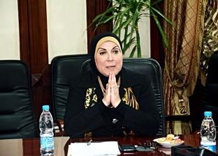 """""""مشروعات النواب"""" توافق على قرض لدعم ريادة الأعمال بـ200 مليون دولار"""