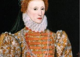 الملكة إليزابيث الأولى.. ذكر أم أنثى؟