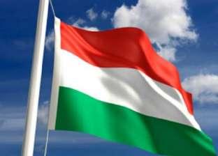 """المجر تطعن في قرار البرلمان الأوروبي ضدها وتعتبره """"باطلا"""""""