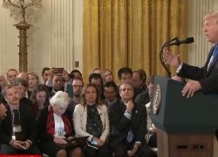 """""""البيت الأبيض"""" يتحدى القضاء ويهدد بتعليق اعتماد دخول صحفي """"سي إن إن"""""""