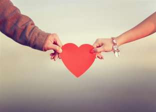 انتقام «عيد الحب».. اسم الـ«EX» على «صرصار»