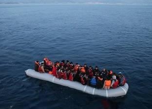 """تصاعد التنظيمات اليمينية المتطرفة في أوروبا بسبب """"الهجرة"""""""