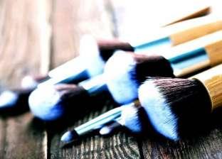 ميكروبات مميتة.. دراسة تحذر من خطر كبير في مستحضرات التجميل