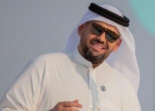 فنانون عرب يكتسحون إعلانات رمضان 2021 في مصر.. «علّي صوتك بالغنا»