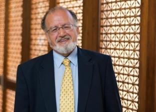 إطلاق معهد الصحة العالمية والبيئة البشرية بالجامعة الأمريكية بالقاهرة