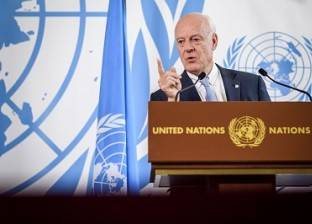 حرب كلامية بين «البيت الأبيض» و«الكرملين» حول معركة «إدلب» السورية