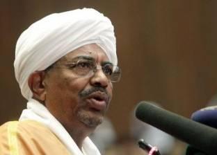 عمر البشير: أدعم ترشيح والي الجزيرة لمنصب الرئاسة في 2020