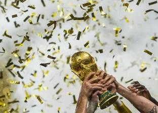 """موقع إباحي ينشر بيانات حول عدد مستخدميه خلال كأس العالم: """"الكرة أهم"""""""