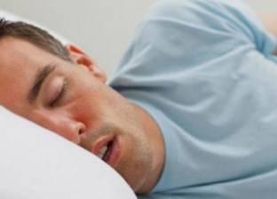 دراسة: النوم أكثر من 8 ساعات في الليلة يزيد من خطر الموت المبكر