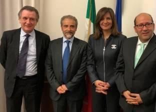 """""""الهجرة"""": الانتهاء من إجراءات معادلة رخصة القيادة المصرية بالإيطالية"""