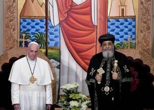 خبراء: «الحج إلى مصر» يعزز مكانتها على خريطة السياحة الدينية