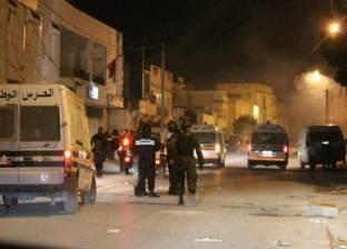 """إضراب عام في الرديف التونسية للمطالبة بـ""""عودة الشرطة"""""""