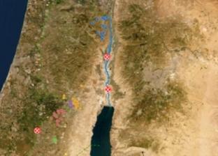 نتنياهو يقرر ضم مستوطنة عشوائية في غور الأردن لإسرائيل رسميا