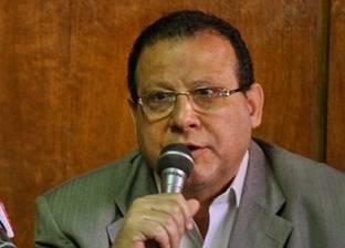 """""""عمال مصر"""": بعض أصحاب الأعمال يبحثون عن ثغرة لعدم صرف علاوة الـ10%"""
