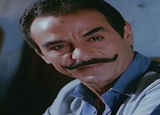 في ذكرى ميلاد مجدي وهبة.. تعرف على 7 محطات في حياته