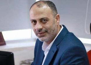 تعيين الفلسطيني أحمد زكارنة رئيسا للجنة جديدة في اتحاد المنتجين العرب