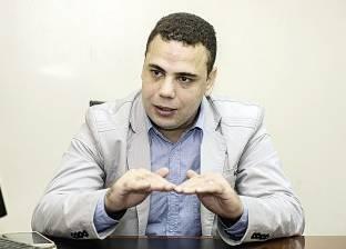 خبير «نظم المعلومات الجغرافية»: يجب طرح مشاركة مصر فى إدارة «النهضة» وإلزام إثيوبيا بتعويضنا عن المياه المفقودة