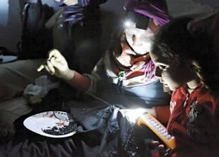 «الوطن» تجري مواجهة بين مواطنون يشتكون ضعف التيار الكهربائى والمتحدث باسم «الكهرباء»