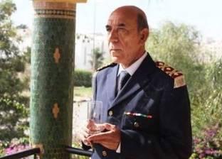 """عز العرب كغاط أفضل ممثل في """"مالمو"""".. وجائزة الجمهور لـ""""محبس"""""""