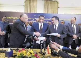 خبير شؤون سياسية: أكاديمي إسرائيلي وضع استراتيجية إثيوبيا في أزمة سد النهضة